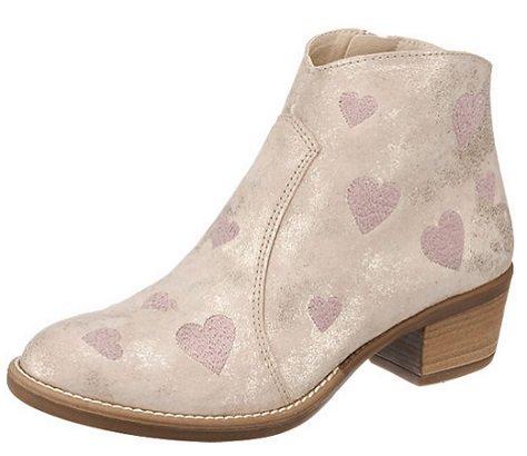 Mirapodo mit 20% Rabatt auf alle Stiefel & Stiefeletten, z.B. Brako Stiefel 38€