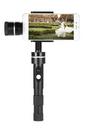 Feiyu Tech G4 Pro 3-Achsen Gimbal für 110,07€ inkl. Versand
