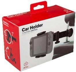 Blade Switch Car Holder Zubehör für Nintendo Switch für 15€ inkl. Versand (statt 20€)