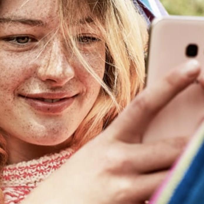 Telekom Prepaid Tarife mit bis zu 3GB LTE ab 2,95€