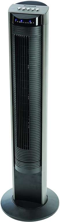Honeywell HO-5500RE Turmventilator für 43,20€ inkl. Prime Versand (statt 60€)