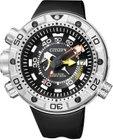 Citizen Promaster Marine (BN2021-03E) für 378,52€ inkl. Versand
