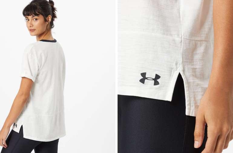 under-armour-shirt