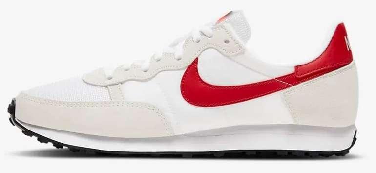 Nike Challenger OG Herren Sneaker für 40,48€ inkl. Versand (statt 54€) - Nike Membership!