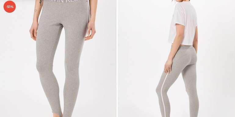 CK Leggings