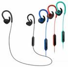 JBL Reflect Contour Bluetooth In-Ear Kopfhörer für 29,99€ inkl. Versand