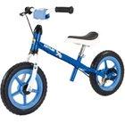 Kettler 12,5 Zoll Laufrad Speedy Waldi für 44,98€ inkl. Versand (statt 54€)
