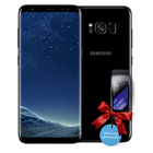 Galaxy S8 und GearFit2 + Otelo Allnet-Flat (Allnet, SMSFlat, 6GB) für 29,99€ mtl