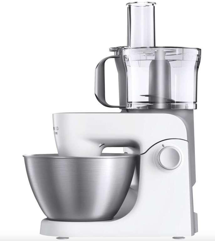Kenwood MultiOne KHH323WH Küchenmaschine für 197€ inkl. Versand (statt 219€)