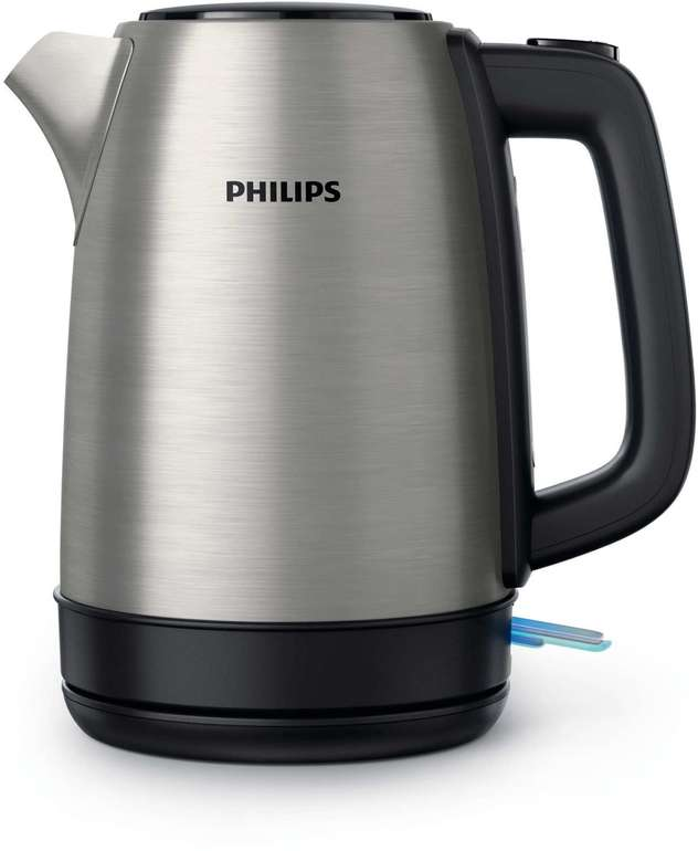 Philips HD9350/90 Daily Collection Wasserkocher für 21,19€ inkl. Versand (statt 30€) - Newsletter Gutschein!