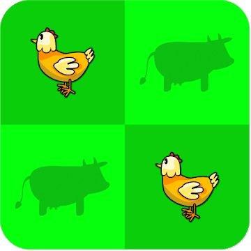 Kinderspiel App Kostenlos