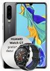 Huawei P30 + Watch GT für 149€ inkl. Otelo Vodafone Allnet-Flat mit 7GB LTE für 19,99€ mtl.