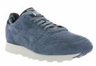 Reebok Classic CL Leather TDC Herren Sneaker für 29,99€ (statt 65€)