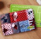 Ikea Geschenkkarten kaufen und 10% des Wertes als Extra Gutschein
