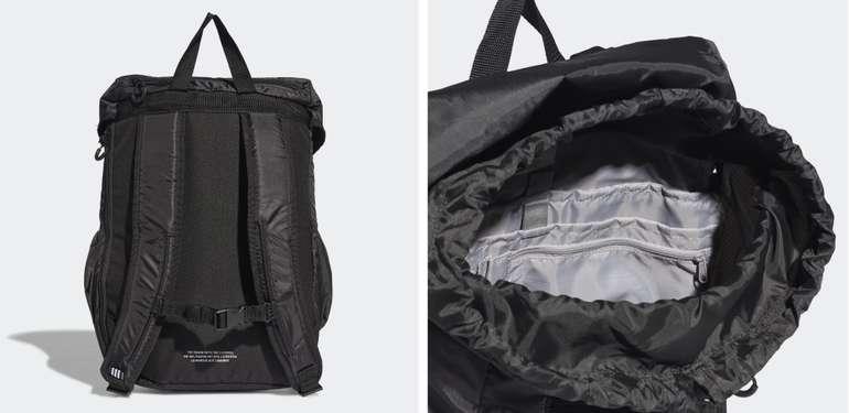 toploader-rucksack