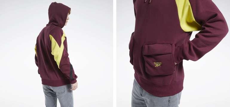 pocket-hoodie