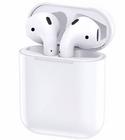 Airpods 2 Clone: i80 TWS Bluetooth Kopfhörer mit Wireless Ladecase für 36€