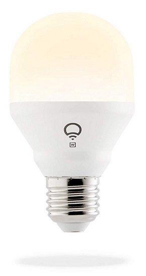 LIFX Mini White Edison Lampe für 9,99€ (statt 20€)