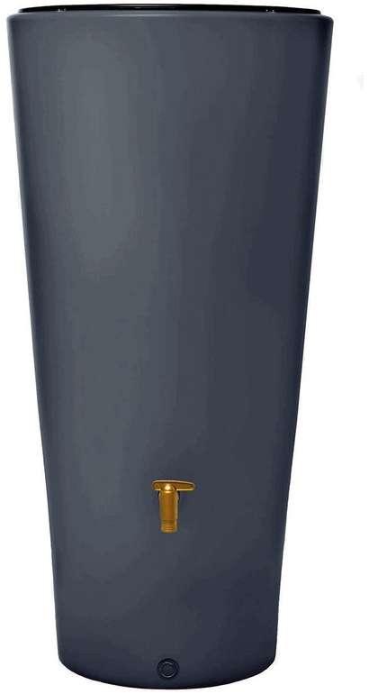 Vaso 2in1 Regenspeicher mit 220 Liter ab 97,47€ (statt 133€)