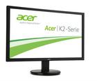 "ACER K242HQLC 23,6"" FHD Monitor für 80€ inkl. Versand (statt 93€)"