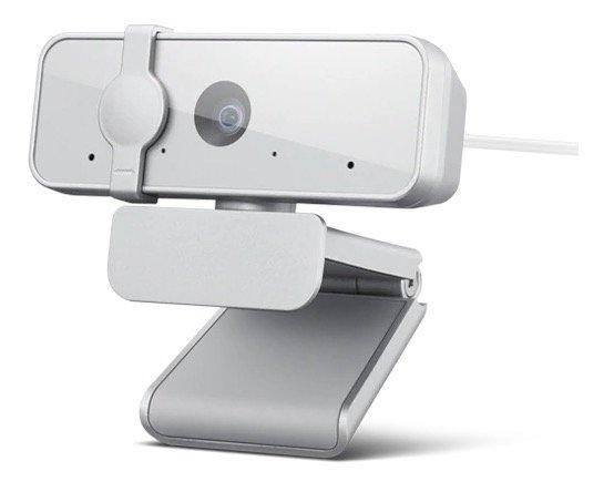 Lenovo 300 FHD-WebCam für 20,76€ inkl. Versand (statt 44€)