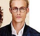 14% Rabatt auf Brillen und Sonnenbrillen bei Mister Spex + Versandkostenfrei