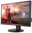 """AOC G2460PF - 24"""" Gaming-Monitor (1ms, AMD FreeSync, EEK: B) für 199€"""