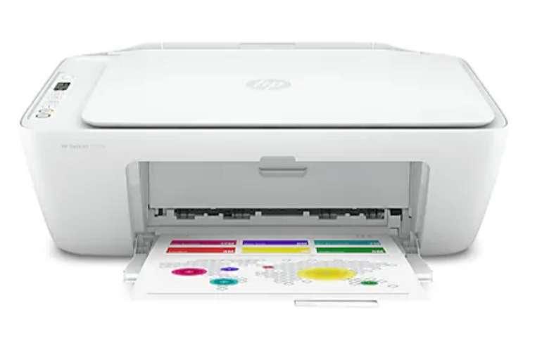 HP Deskjet 2710e All in One Drucker ab 54,99€ inkl. Versand (statt 63€)