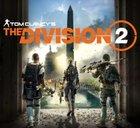 The Division 2 (PC/PS4/Xbox One) vom 13.06. bis zum 16.06. kostenlos spielen