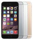 Apple iPhone 6 mit 64GB Speicher für 199,90€ inkl. Versand (Guter Zustand!)