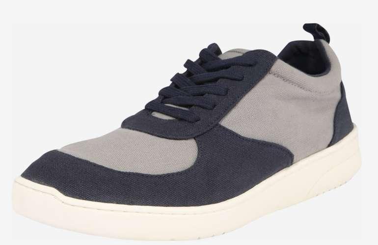 Melawear Fairtrade Herren Sneaker für 26,90€ inkl. Versand (statt 65€)