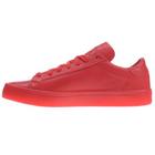 Otto: Sneaker Sale mit Rabatten von bis zu 50% auf Nike, Adidas und Co.