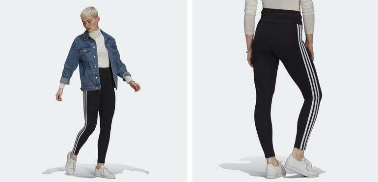 3d-leggings1