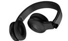 JBL E45BT – faltbarer Kopfhörer mit Fernbedienung & Mikrofon für 50,99€