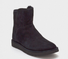UGG Sale bei Vente Privee bis -65%, z.B. Boots Abree mini ab 99,99€ (statt 130€)