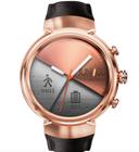 Asus Zenwatch 3 Smartwatch + Powerpack für 159€ inkl. Versand (statt 220€)