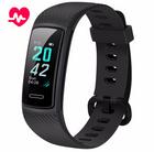 IceFox Fitness Tracker mit IP67 Schutz für 14,99€ inkl. Versand (statt 30€)