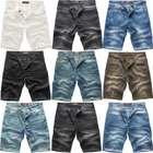 Rock Creek Denim Herren Jeans Shorts je 24,90€ inkl. Versand (statt 30€)