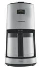 Grundig KM 8680 Delisia Kaffeemaschine für 54,99€ inkl. Versand (statt 66€)