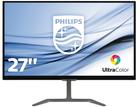 Philips 276E7QDAB 27 Zoll Full HD Monitor für 155€ inkl. Versand (statt 220€)