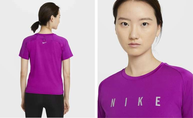Nike-miler2