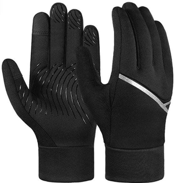 Vbiger Kinder Handschuhe (6-10 Jahre) ab 5,19€ inkl. Prime Versand (statt 13€)