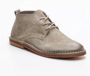 A.S.98 Schuhe, Handtaschen und mehr im Sale - z.B. Derbies für nur 99,99€