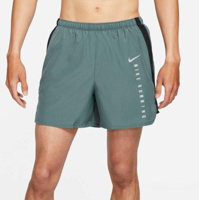 """Nike Herren Laufshorts """"Run Division Challenger 5in1"""" für 26,70€ inkl. Versand (statt 34€)"""