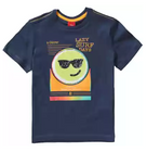 myToys: 20% extra Rabatt auf alle Shirts und kurze Hosen