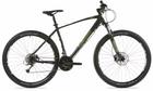 Fortyfour 29 (2018) Mountainbike - Größe: M für 359,10€ inkl. VSK (statt 583€)