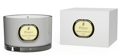 Parks London Sale - Kerzen, Geschenksets, Diffuser, Düfte & mehr ab 5,99€