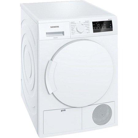 Siemens WT45H200 - 7kg Wärmepumpentrockner für 414€ (statt 488€)