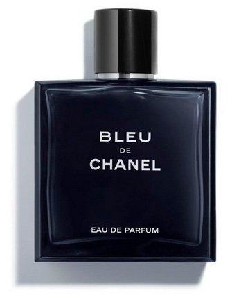 Bleu de Chanel Eau de Parfum (150ml) für 102,81€ inkl. Versand (statt 120€)