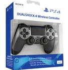 Sony DualShock 4 (2016) Controller in Steel Black für 39€ inkl. Versand